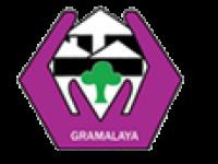 gramalaya-logo