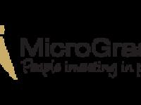micrograam_logo